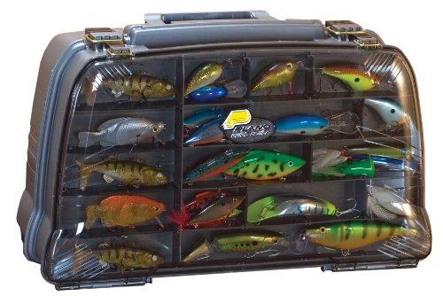 кейс для рыбака купить