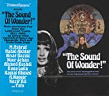 The Sound of Wonder! The First Wave of Plugged-in Pop At The Pakistani Picture House