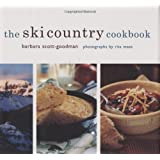 The Ski Country Cookbook
