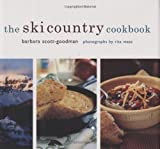 img - for The Ski Country Cookbook book / textbook / text book