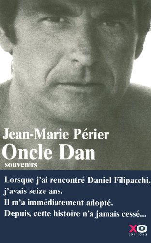 Rencontres editions du chene