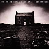 The White Horse Sessions