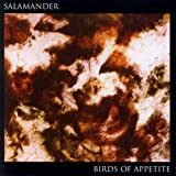 Birds of Appetite