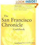 The San Francisco Chronicle Cookbook