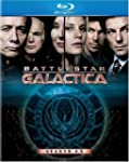 Battlestar Galactica: Season 4.5 [Blu...
