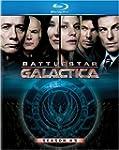 Battlestar Galactica: Season 4.5 [Blu...