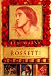 Christina Rossetti : a literary biography