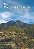 The People's Preserve: How Scottsdale Created the McDowell Sonoran Preserve