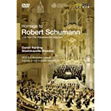 Homage to Robert Schumann (NTSC)