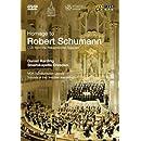Homage to Robert Schumann