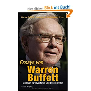 essays of warren buffett audiobook The essays of warren buffett download the essays of warren buffett or read online books in pdf, epub, tuebl, and mobi format click download or.
