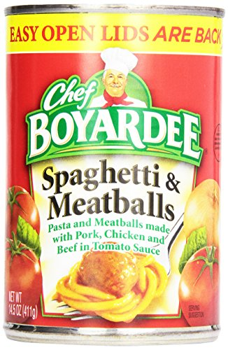 chef-boyardee-spaghetti-and-meatballs-145-ounce-pack-of-24