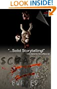 Scratch (with Audio Theater Links)