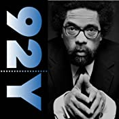 Cornel West and Susan Neiman: Race and Religion in the Presidential Election | [Cornel West]