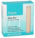 Argan Skin Bar