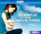The Secret Life of the American Teenager [HD]: The Secret Life of the American Teenager Season 2 [HD]
