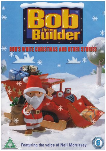bob-the-builder-bobs-white-christmas-and-other-stories-import-anglais
