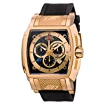 Invicta S1 Touring Sport Quartz Chronograph Mens Watch 1083 from Invicta