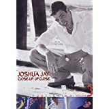 MMS Close-Up, Up Close Vol #3 By Joshua Jay - DVD