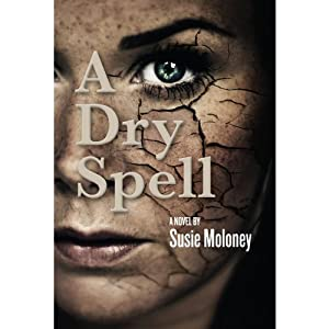 A Dry Spell Audiobook