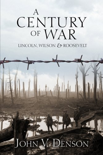 A Century of War