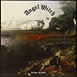 Angel Witch As Above, So Below [VINYL]