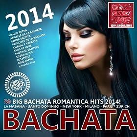 Bachata 2014 - 50 Big Bachata Rom�ntica Hits (100% Amor Latino)