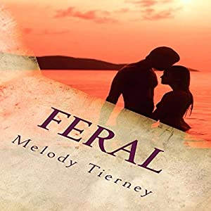 Feral Audiobook