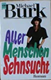 img - for Aller Menschen Sehnsucht book / textbook / text book