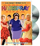 Hairspray (Two-Disc Shake & Shimmy Edition)