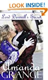 Lord Deverill's Secret: A Regency Romance