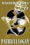 Jett: 2 (Master's Boys)