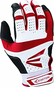 Buy Easton HS9 Batting Glove by Easton