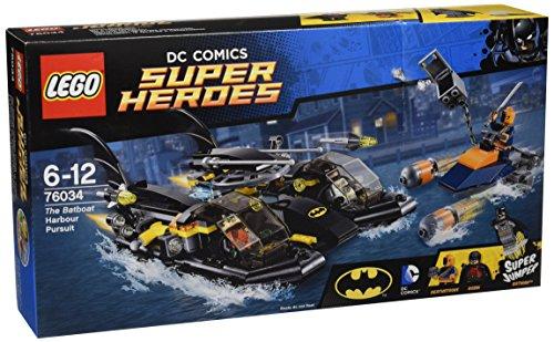 lego-76034-dc-comics-super-heroes-la-poursuite-en-batboat-dans-le-port