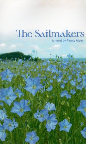 The Sailmakers