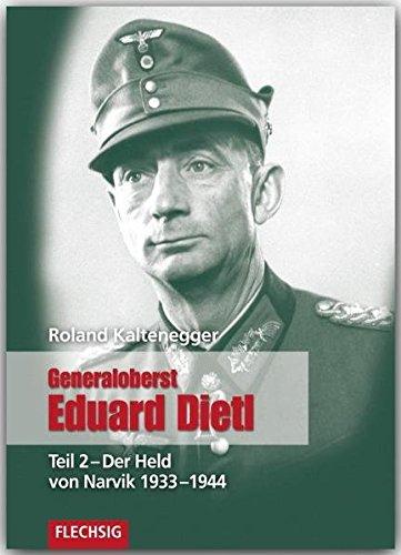 CD und DVD Rohlinge: Hörbücher: Urheber Bodo RitscherRussland (Urheber <b>Bodo</b> ... - 51bCTX-zuGL