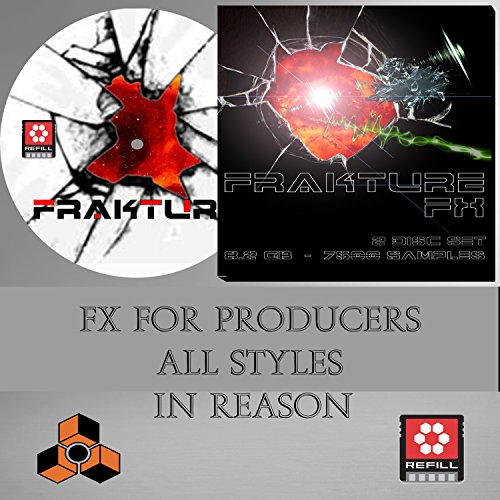 frakture-fx-library-propellerhead-reason-refill-7500-sound-effects-use-in-reason-5-6-7-8