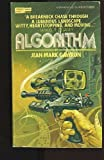 Algorithm (0425037517) by Gawron, Jean Mark