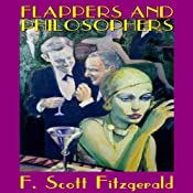 Flappers and Philosophers | [F. Scott Fitzgerald]