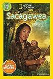 National Geographic Readers: Sacagawea (Readers Bios)