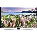 Samsung - TV LED 32'' UE32J5500 Full HD, Wi-Fi y Smart TV