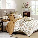 Drayton King Bed Set