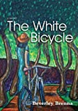 The White Bicycle