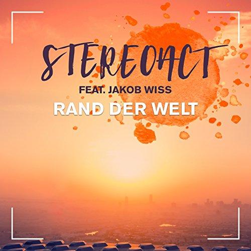 rand-der-welt-extended-mix
