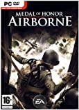 Medal of Honor: Airborne (PC DVD)