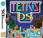 Tetris DS (輸入版)