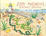 img - for Ziggy McFinster's Nantucket Adventure book / textbook / text book