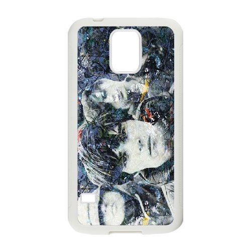 the-stone-roses-for-samsung-galaxy-s5-i9600-csae-phone-case-hjkdz233584