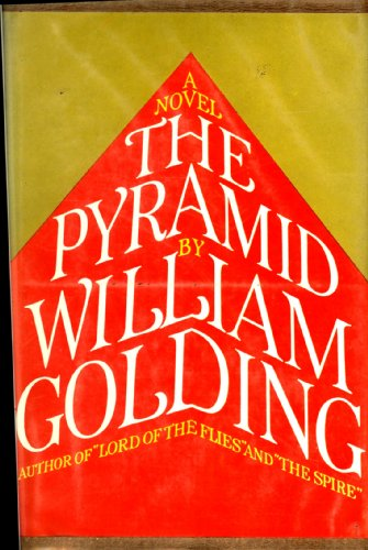 An analysis of tension buildup in the lord of the flies by william golding