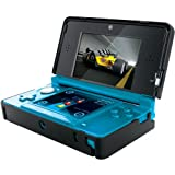 Nintendo 3DS Power Case